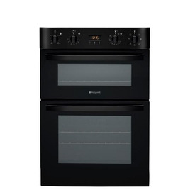 Hotpoint DH93K Reviews