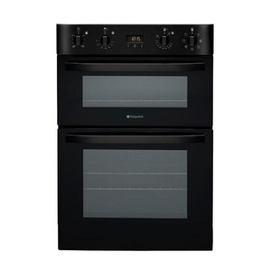 Photo of Hotpoint DH93K Oven