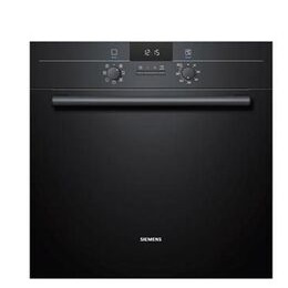Siemens HB63AA620B Reviews