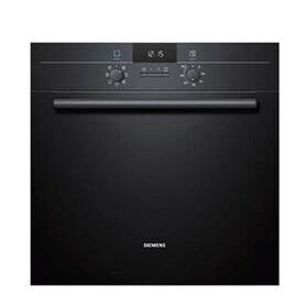 Siemens HB63AA620B Reviews