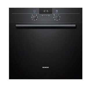 Photo of Siemens HB63AA620B Oven