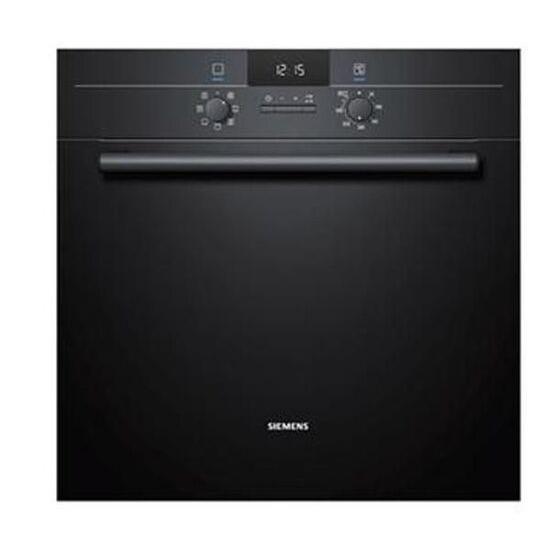 Siemens HB63AA620B
