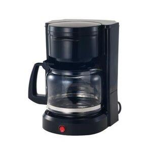 Photo of Essentials C12FCB10  Coffee Maker