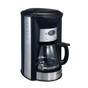 Photo of Logik L12FCB10 Coffee Maker