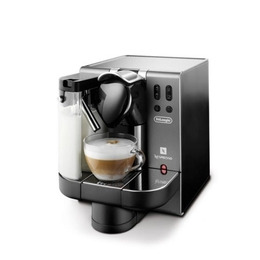 Nespresso Delonghi EN690 Reviews