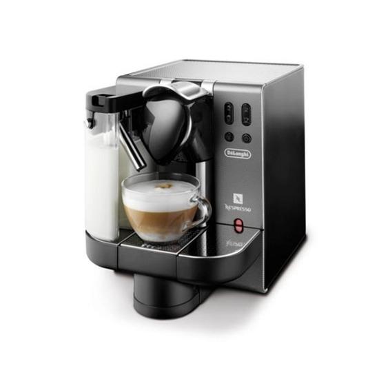 Nespresso Delonghi EN690