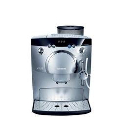 Siemens TK58001 Reviews