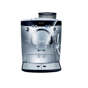 Photo of Siemens TK58001 Coffee Maker