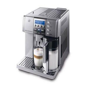 Photo of DeLonghi PrimaDonna ESAM 6620  Coffee Maker
