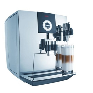 Photo of Jura Impressa J9  Coffee Maker