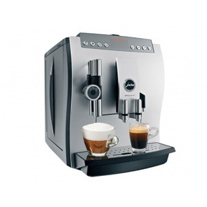 Photo of Jura Impressa Z7  Coffee Maker