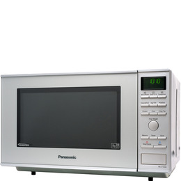 Panasonic NN-CF760MBPQ Reviews