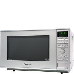 Panasonic NN-CF760MBPQ Reviews