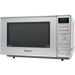 Photo of Panasonic NN-CF760MBPQ Microwave