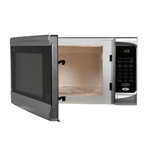 Photo of Logik L20MS10  Microwave