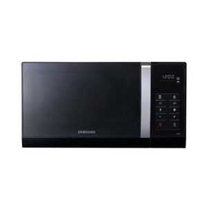 Photo of Samsung MW76N-B/XEU  Microwave