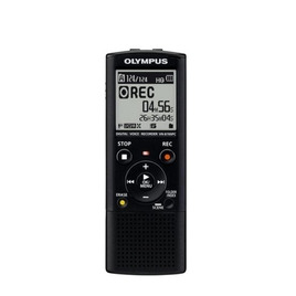 Olympus VN-8700PC Reviews