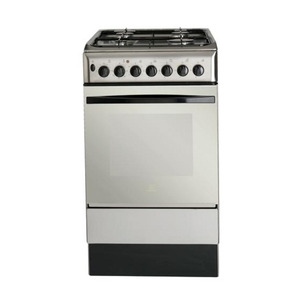 Photo of Indesit K3G11S Cooker