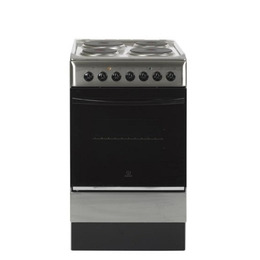 Indesit K3E11XG  Reviews