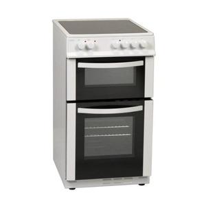 Photo of Logik LFSTC50W Cooker
