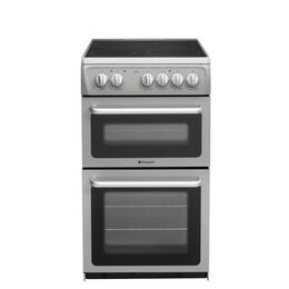 Hotpoint DSC50S  Reviews