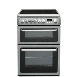 Hotpoint DSC60S  Reviews