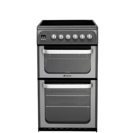 Hotpoint HUE53G  Reviews