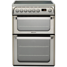 Hotpoint HUE61X Reviews