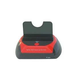 DYNAMODE USB-HDK-E eSATA/USB HDD Docking Station Reviews