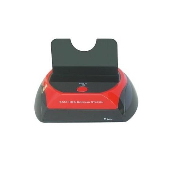 DYNAMODE USB-HDK-E eSATA/USB HDD Docking Station