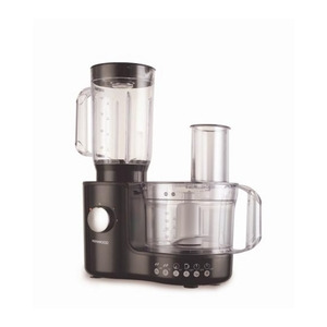 Photo of Kenwood FP194 Food Processor