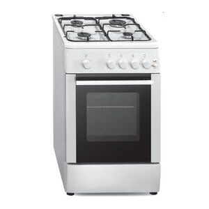 Photo of Essentials CFSG10WH Cooker