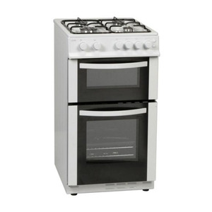 Photo of Logik LFSTG50W Cooker