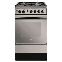 Indesit K3G21SXIR  Reviews