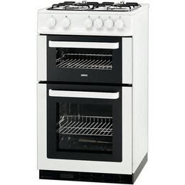 Zanussi ZCG561FW Reviews