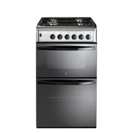 Indesit KD3G2SMG Reviews