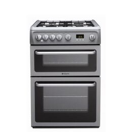 Hotpoint DSG60S  Reviews