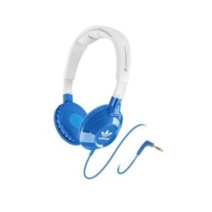 Photo of Sennheiser HD 220 Headphone