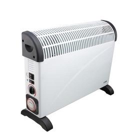 Logik L20CHW10 Convector Heater Reviews
