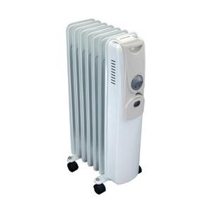 Photo of Logik L15ORW10 Electric Heating
