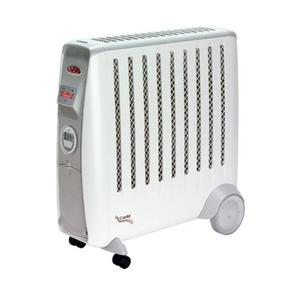 Photo of Dimplex CDE2TI Electric Heating