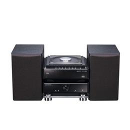 SANDSTROM SHFUSB10 Micro Hi-Fi System - Black Reviews
