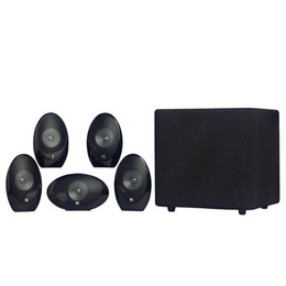 Kef KHT1005 Reviews