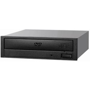 Photo of Sony DDU1681S  DVD Rewriter Drive
