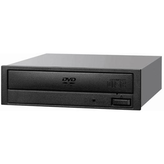 Sony DDU1681S