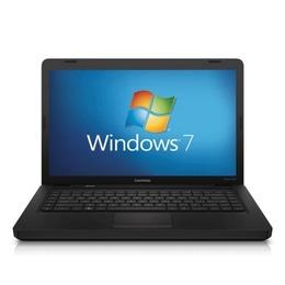HP Compaq Presario CQ56-107SA Reviews