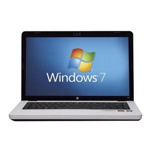 Photo of HP G62-B15SA Laptop