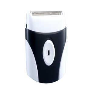 Photo of Logik L2MS10 Shaving Trimming Epilation