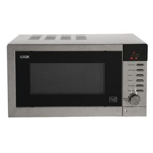 Photo of Logik L20GSS10 Microwave