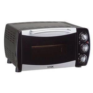 Photo of Logik L25MOV10 Mini Oven